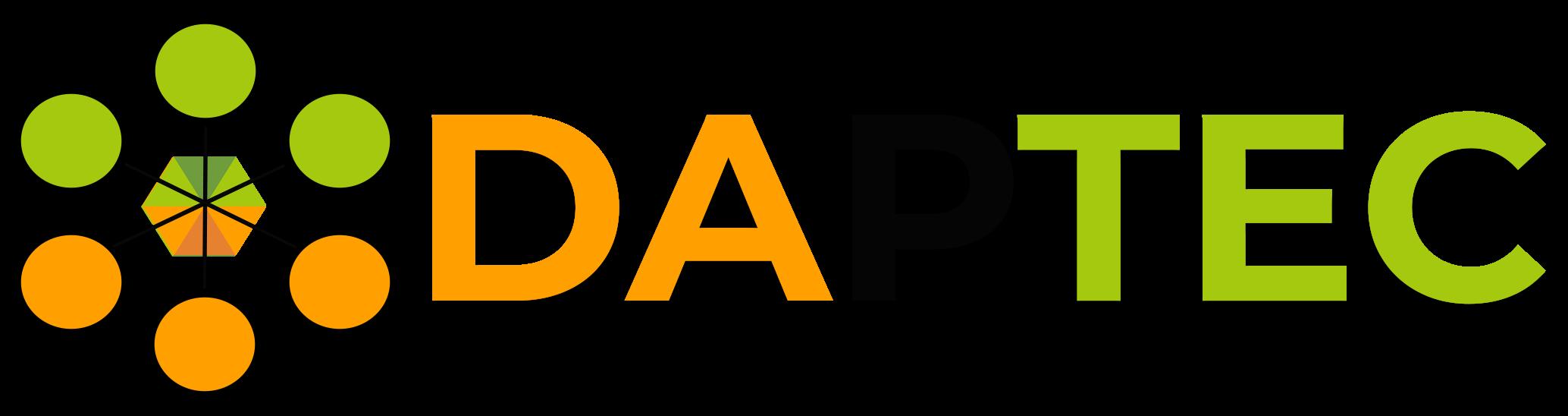 DAPTEC