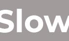 Blog 40
